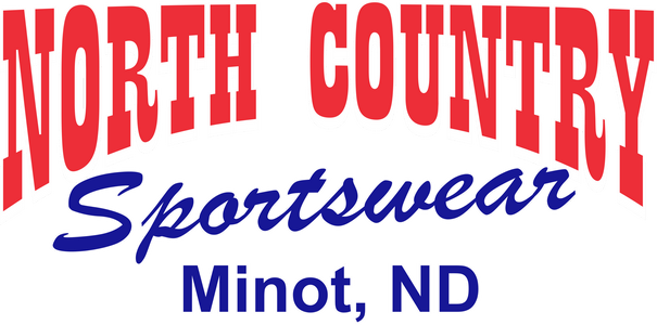 North Country Sportswear